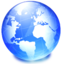 European Office