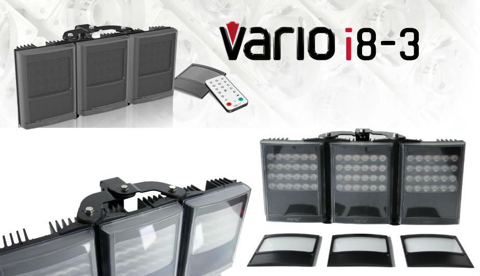 VARIO I83