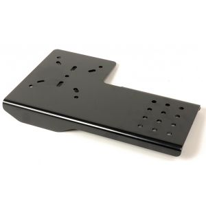 SB1 - Single Pan & Tilt Bracket Adaptor