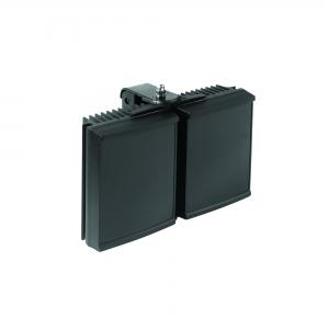 RAYMAX 100 PLATINUM - RM100-PLT Long Range Infra-Red Illuminator
