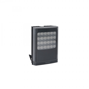 VARIO 2 PULSESTAR i24 - PSTR-i24-HV High Intensity Pulsed Infra-Red Illuminator for ANPR/LPR