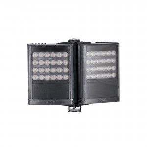 VARIO 2 PULSESTAR i48 - PSTR-i48-HV High Intensity Pulsed Infra-Red Illuminator for ANPR/LPR