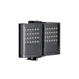 VARIO 2 PULSESTAR - PSTR-i72-HV High Intensity Pulsed Infra-Red Illuminator