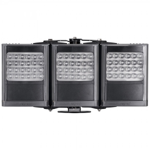 VARIO 2 PULSESTAR - PSTR-i72-HV High Intensity Pulsed Infra-Red Illuminator for ANPR/LPR