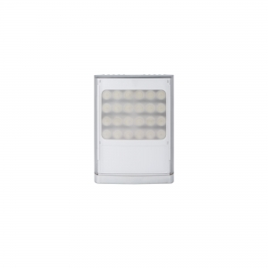 VARIO 2 PULSESTAR w24 - PSTR-w24-HV High Intensity Pulsed White-Light Illuminator