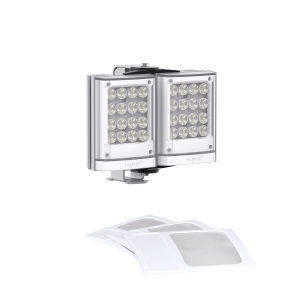 VARIO 2 PULSESTAR w32 - PSTR-w32-HV High Intensity Pulsed White-Light Illuminator