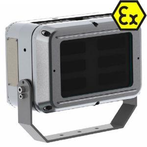 SPARTAN FLOOD WL24 - ATEX / IEC EX approved