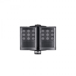 VARIO 2 - VAR2-i4-2 Long Range Infra-Red Illuminator