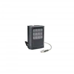 VARIO 2 IP - VAR2-IPPoE-i6-1 Long Range Infra-Red Network Illuminator