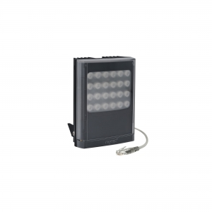 VARIO 2 IP - VAR2-IPPoE-i8-1 Long Range Infra-Red Network Illuminator