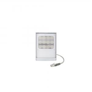 VARIO 2 IP PoE - VAR2-IPPoE-w4-1 Medium Range White-Light Network Illuminator