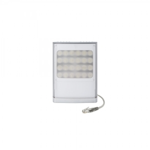 VARIO 2 IP PoE - VAR2-IPPoE-w8-1 Medium Range White-Light Network Illuminator