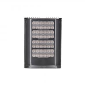 VARIO 2 - VAR2-i16-1 Long Range Infra-Red Illuminator