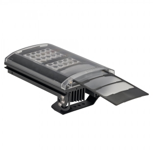 VARIO 2 - VAR2-i16-1 Long Range Infra-Red Illuminator