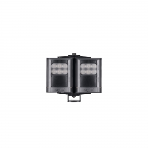 VARIO 2 - VAR2-i2-2 Medium Range Infra-Red Illuminator