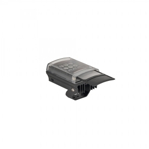 VARIO 2 - VAR2-i6-1 Long Range Infra-Red Illuminator