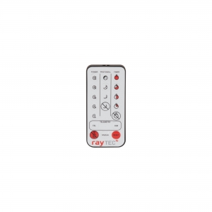 VARIO 2 - VAR2-i6-1 Long Range Infra-Red Illuminator