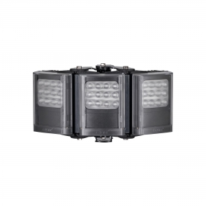 VARIO 2 - VAR2-i6-3 Long Range Infra-Red Illuminator