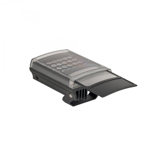 VARIO 2 - VAR2-i8-1 Long Range Infra-Red Illuminator
