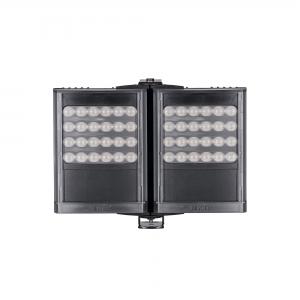 VARIO 2 - VAR2-i8-2 Long Range Infra-Red Illuminator