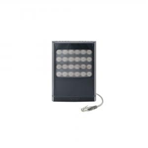 VARIO 2 - VAR2-PoE-i8-1 Long Range Infra-Red PoE Illuminator