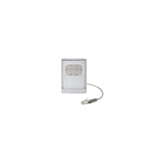 VARIO 2 VAR2-PoE-w2-1 Short Range White-Light PoE Illuminator
