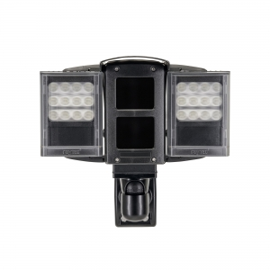 VARIO 2 Lighthouse Kit (VLK) - VAR2-VLK-hy6-2 Hybrid Illuminator and Camera Housing