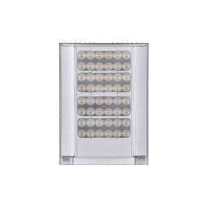 VARIO 2 - VAR2-w16-1 Long Range White-Light Illuminator