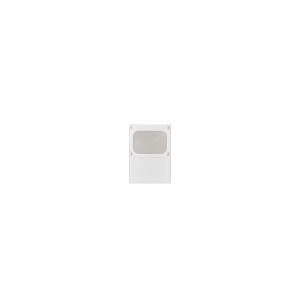 VARIO 2 - VAR2-w2-1 Short Range White-Light Illuminator