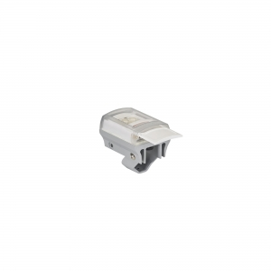 VARIO 2 - VAR2-w2-1 Short Range White-Light Illuminator