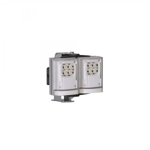 VARIO 2 - VAR2-w2-2 Medium Range White-Light Illuminator