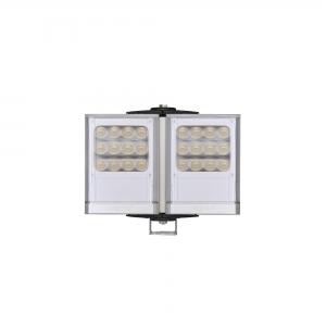 VARIO 2 - VAR2-w4-2 Medium Range White-Light Illuminator