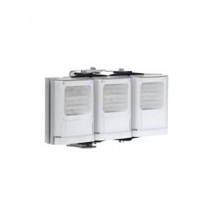 VARIO 2 - VAR2-w4-3 Medium Range White-Light Illuminator