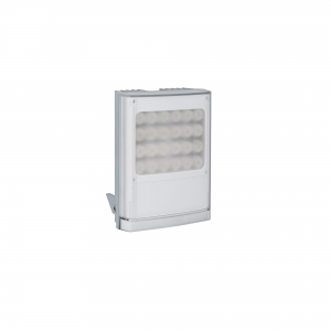 VARIO 2 - VAR2-w8-1 Medium Range White-Light Illuminator