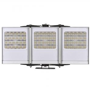 VARIO 2 - VAR2-w8-3 Long Range White-Light Illuminator