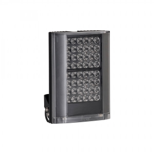 VARIO 2 Extreme - VAR2-XTR-i16-1 Infra-Red Illuminator for Extreme Environments