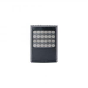 VARIO 2 Extreme - VAR2-XTR-i8-1 Infra-Red Illuminator for Extreme Environments