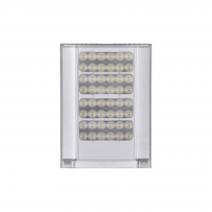 VARIO 2 Extreme - VAR2-XTR-w16-1 Infra-Red Illuminator for Extreme Environments