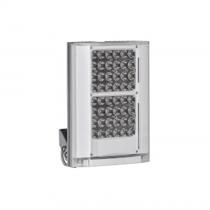VARIO 2 Extreme - VAR2-XTR-w16-1 Infra-Red Illuminator for Extreme Environments