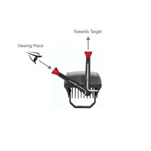VARIO - DST (Daytime Set-up Tool)