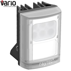 VARIO w2-1 (12/24V) - up to 50 m