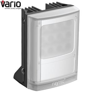 VARIO w4-1 (12/24V) up to 90 m