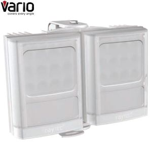VARIO w4-2 (12/24V) - up to 150 m