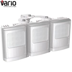 VARIO w4-3 (12/24V) - up to 170 m