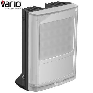 VARIO w8-1 (12/24V) - up to 150 m