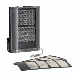 VARIO 2 IP - VAR2-IP-i16-1 Long Range Infra-Red Network Illuminator