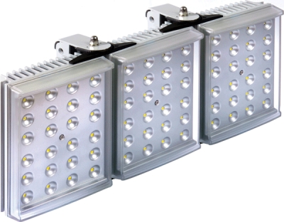 RayLux 300 - up to 240 m