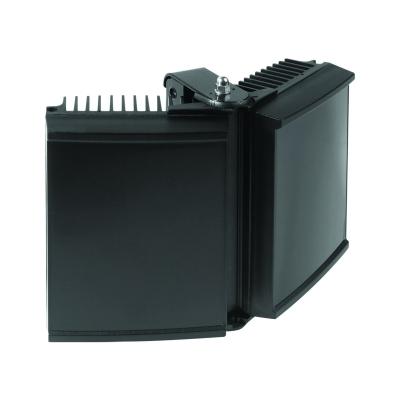 RAYMAX 200 PLATINUM - RM200-PLT Long Range Infra-Red Illuminator