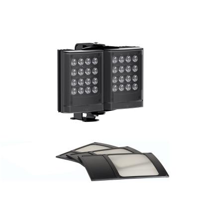VARIO 2 PULSESTAR i32 - PSTR-i32-HV High Intensity Pulsed Infra-Red Illuminator for ANPR/LPR