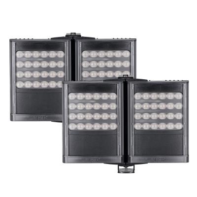 VARIO 2 PULSESTAR i96 - PSTR-i96-HV High Intensity Pulsed Infra-Red Illuminator for ANPR/LPR
